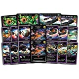 White Wizard Games LLC 002 Star Realms - Gambit BD