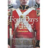 Four Days in Juneby Iain Gale