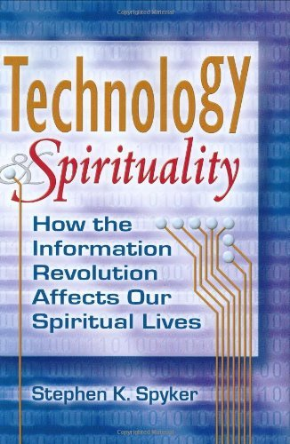 technology-spirituality-hb-how-the-information-revolution-affects-our-spiritual-lives-skylight-illum