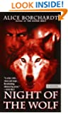 Night of the Wolf (Legends of the Wolves, Book 2)