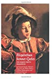 img - for Elizabethan Sonnet Cycles: Five Major Elizabethan Sonnet Sequences (British Poets) book / textbook / text book
