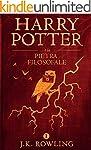 Harry Potter e la Pietra Filosofale:...