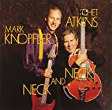 Neck And Neck Chet Atkins