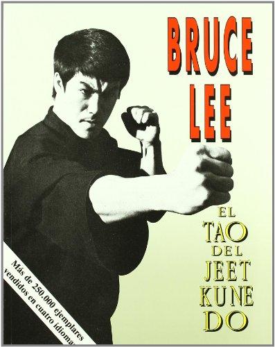 El Tao Del Jeet Kune Do
