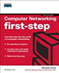 Computer Networking First-Step: Your...