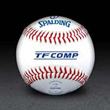 Spalding TF Comp Composite Baseball