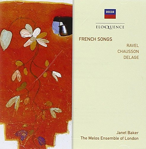 ravel-chausson-delagesongs