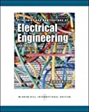 img - for Principles and Applications of Electrical Engineering by Giorgio Rizzoni (2006-03-01) book / textbook / text book