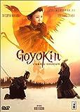 echange, troc Goyokin, l'or du Shogun