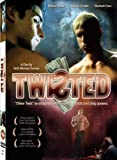 echange, troc Twisted [Import USA Zone 1]