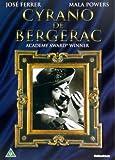 Cyrano de Bergerac packshot