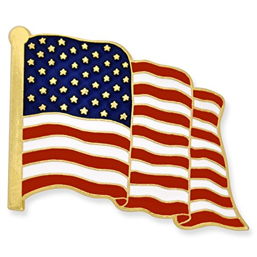 pinmarts-american-flag-lapel-pin-proudly-made-in-usa