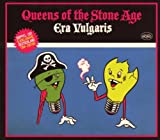 Queens of the Stone Era Vulgaris