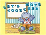 Let's Move Together [Paperback]
