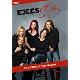 Exes & Ohs: Complete First Season [DVD] [Region 1] [US Import] [NTSC]by Michelle Paradise