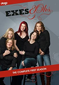 Exes and Ohs: Season 1