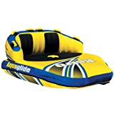 Aquaglide Retro 2 Inflatable Towable