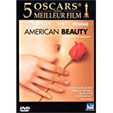 American Beautypar Kevin Spacey