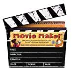 Movie Maker: The Ultimate Guide to Ma...