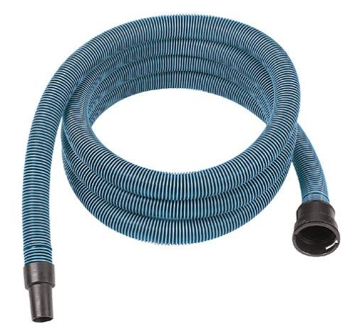 bosch-5-meter-anti-static-hose-35mm