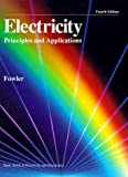Electricity: Principles and Applications