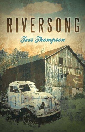 Riversong Tess Thompson