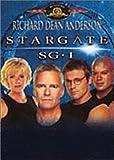 echange, troc Stargate SG1 - Saison 7, Partie C - Coffret 2 DVD