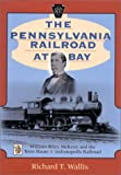 The Pennsylvania Railroad at Bay: William Riley McKeen and the Terre