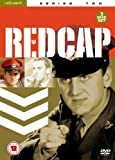Redcap: The Complete Second Series packshot