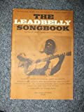The Leadbelly Songbook