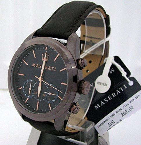 maserati-orologio-da-uomo-r8871612008