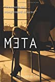 #7: Meta