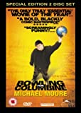 Bowling For Columbine : Special Edition (Two Disc Set) [DVD] [2002]