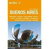 Guia de Bolso Buenos Aires