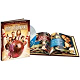 The Big Lebowski: Limited Edition Blu-ray Book [Blu-ray Book + Digital Copy] (Bilingual)