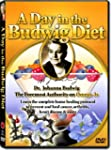 A Day in the Budwig Diet - Learn the...