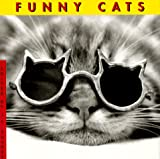 Funny Cats (0941807118) by Suares, Jean-Claude