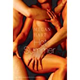 "Hot Summervon ""Megan Hart"""