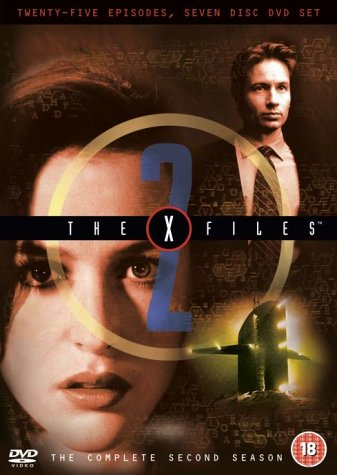 the-x-files-season-2-dvd-1994