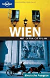 Lonely Planet Reisefhrer Wien