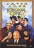 Kingdom Come (Widescreen)