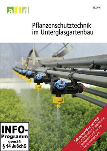pflanzenschutztechnik-im-unterglasgartenbau-einzellizenz