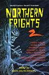 Northern Frights 2: Dark Fantasy Stories