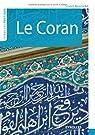 Le Coran par Bencheikh
