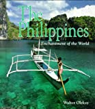 img - for The Philippines (Enchantment of the World, Second) book / textbook / text book