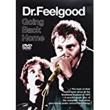 Going Back Home [DVD] [2005]by Dr.Feelgood