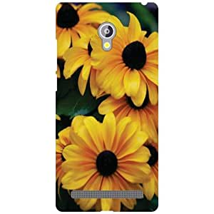 Asus Zenfone 6 A601CG Back cover (Printland)
