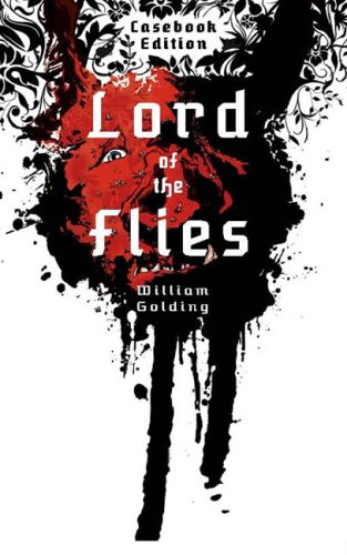 a report on the novel lord of the flies by william golding Lord of the flies study guide contains a biography of william golding, literature essays, quiz questions, major themes, characters, and a full summary and analysis.