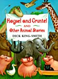 img - for Hogsel & Gruntel And Other book / textbook / text book