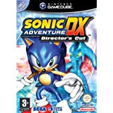 Sonic Adventure DX Director's Cutby Sega